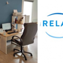 Relais Vision: la téléophtalmologie a déjà fait son chemin dans le Nord et réduit les délais d'attente