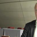 Évolution de la myopie,le point par 2 professeurs Français: Gilles Renard et Nicolas Leveziel
