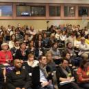 Luz: bilan des 10e rencontres Optikid