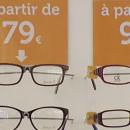 Luxe vs low-cost : ce qui explique l'écart de prix des lunettes, selon France 2