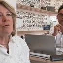Reportage à charge sur France 2: la profession une nouvelle fois indignée!