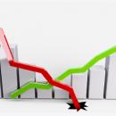 Reprise économique, selon le BCG: les 2 prochains mois « vont être une période charnière »