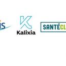 Cinq réseaux de soins s'unissent pour fonder l'Association des Plateformes Santé