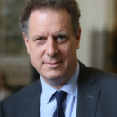 « RAC 0 » en optique : les négociations vont se prolonger pour « avoir une vision consolidée des impacts »