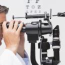Les revenus des ophtalmologistes dans la ligne de mire des pouvoirs publics