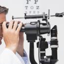 Record de demandes de rendez-vous en une journée pour un nouvel ophtalmologiste