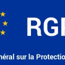 [Vidéo] RGPD: De la nécessité de désigner un responsable des données personnelles ou DPO