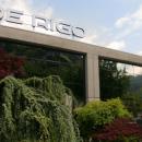 Une nouvelle filiale pour De Rigo Vision