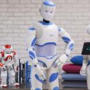 Opticiens, les robots menacent-ils les emplois?