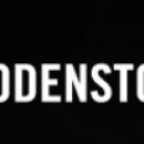 Arrêt de la commercialisation des montures Porsche Design et Rodenstock pour Rodenstock France