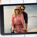 Rodenstock: l'aventure numérique continue!