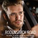 Rodenstock Road: un nouveau verre pour les conducteurs