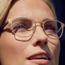 Lumière bleue: Rodenstock présente son nouveau matériau