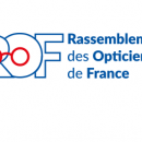 Prescription des équipements par les opticiens: le Rof s'insurge contre le questionnaire Point Vision