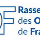 « RAC 0 »: le Rof présente aux opticiens le protocole d'accord lors d'une première réunion le 28 juin