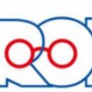 Protocole d'accord « RAC 0 » en optique: Le Rof invite tous les opticiens lors d'une nouvelle réunion le 12 juillet