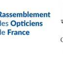 Ouverture des opticiens en centres commerciaux: le Conseil d'État rejette la demande du Rof