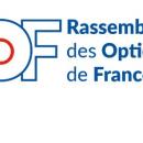 Le Rof dénonce la restriction de la liberté de choix des patients et demande la réouverture de tous les opticiens