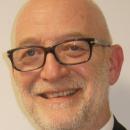 Christian Roméas entame un nouveau mandat à la tête du Synope