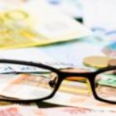 Encadrement des remboursements: les modalités d'application viennent d'être publiées