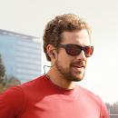 Rodenstock: un traitement miroir rouge pour se protéger des rayonnements ultraviolets et infrarouges