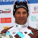 Bollé devient le fournisseur officiel de l'équipe française AG2R La Mondiale