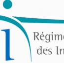 Après les difficultés, bientôt « la fin du tunnel » pour le Régime Social des Indépendants (RSI)?