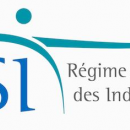 L'Assemblée nationale vote la suppression progressive du RSI