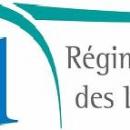 RSI: le plan du Gouvernement pour mettre fin au Régime Social des Indépendants