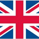 L'Angleterre sens dessus dessous pour... un test de vue!