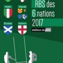 Tournoi des 6 Nations 2017: un dispositif dédié pour vos clients malvoyants