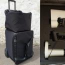 Saargos s'adresse aux opticiens itinérants avec l'OptoBag, sa « super-valise »