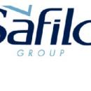 Safilo: une forte croissance au 1er semestre et l'ambition de dépasser le niveau d'avant-crise