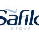 Accord de licence entre Safilo et Elie Saab… une première collection verra le jour en 2017