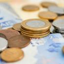 Les grandes entreprises pourraient être obligées de publier les écarts de salaire