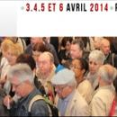 Optic 2000 & Audio 2000 s'exposent au Salon des Seniors
