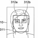 Bientôt un écran TV qui s'adapte à la vue?