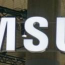 Lunettes de réalité augmentée: Samsung pourrait concurrencer Apple