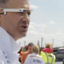 Les lunettes connectées, un compagnon 3.0 qui sauve des vies