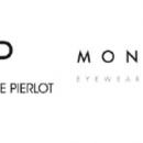 Deux nouvelles marques parisiennes au portefeuille de Mondottica