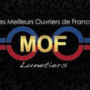 Exclu: 5 opticiens lauréats du 26e concours MOF Lunetiers. Acuité dresse leur portrait!