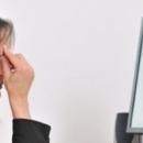Sommeil et écran: parlez-en à vos clients!