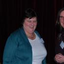 Caroline Touizer (Santéclair): un opticien Santéclair a réalisé un CA de 105 000 euros en 2015