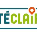 Santéclair lance des appels d'offres régionaux, 100 places ouvertes