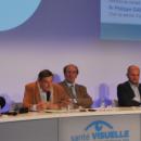 Etats Généraux de la Santé Visuelle : L'innovation au service des porteurs