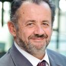 Malakoff Médéric (Kalivia): Guillaume Sarkozy démissionne de ses fonctions