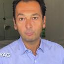 [VIDEO] Acep Live: le nouveau concept d'Acep pour aller à la rencontre des opticiens
