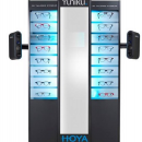 Hoya récompensé pour son scanner Yuniku