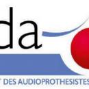 Le Syndicat des audioprothésistes publie son recueil de règles de bonnes pratiques