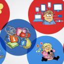 Arnaques, phishing, piratage...: Comment assurer votre sécurité numérique?